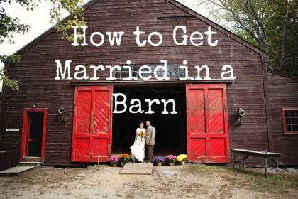 Les astuces pour un mariage champêtre et bohème