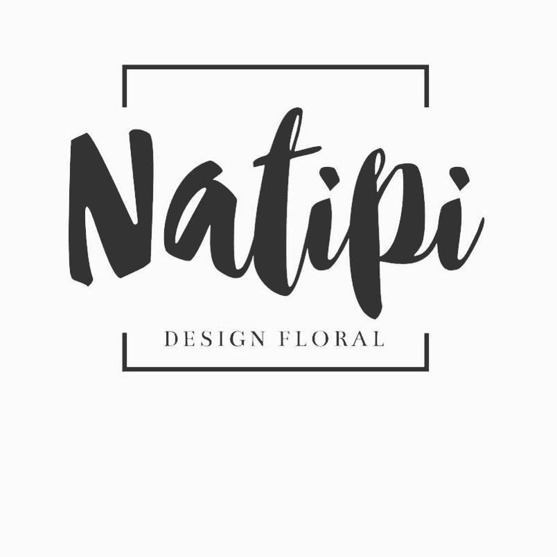 Natipi - Designer floral & décoratrice – Annecy|Genève