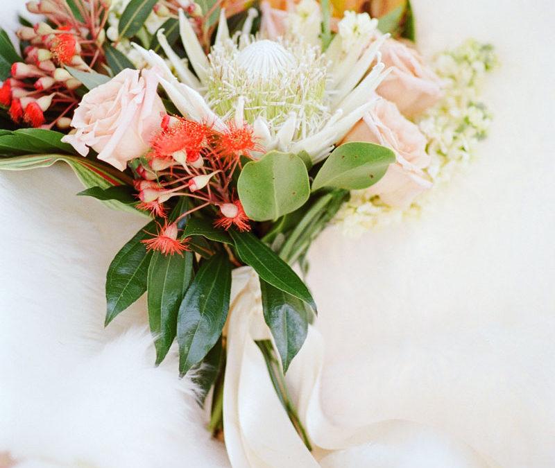 Les astuces pour un mariage audacieux et moderne